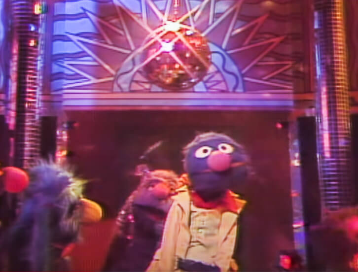 videos_ABC-Disco-with-Grover_0.jpg